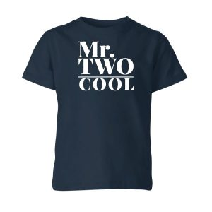 mr two cool strijk