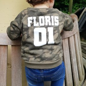 floris 01 sweater
