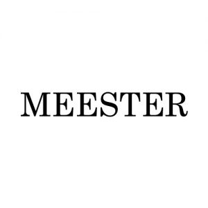 Meester strijkapplicatie
