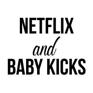 Netflix kicks strijkapplicatie